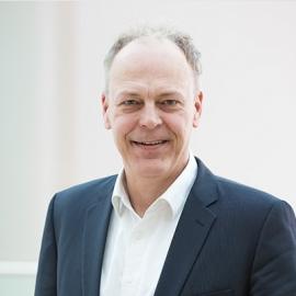 Volker Schmid